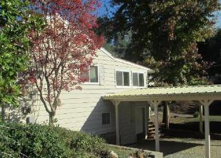 Foreclosure  id: 4077578