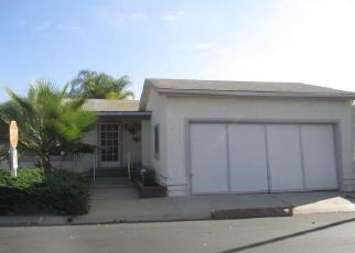Foreclosure  id: 4077590