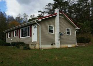 Foreclosure  id: 4077663