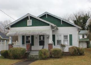 Foreclosure  id: 4077724