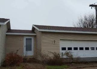 Foreclosure  id: 4077731