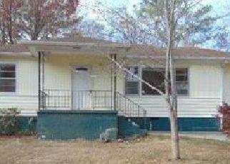 Foreclosure  id: 4077912