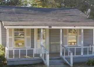 Foreclosure  id: 4078032