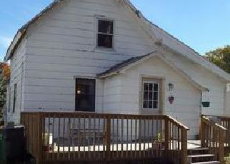 Foreclosure  id: 4078085