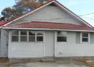 Foreclosure  id: 4078231