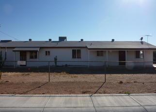 Foreclosure  id: 4078288