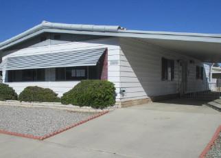 Foreclosure  id: 4078304