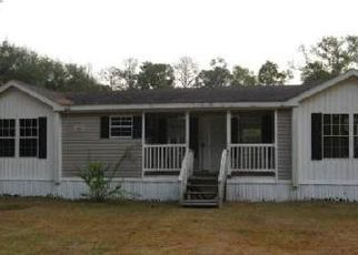 Foreclosure  id: 4078353