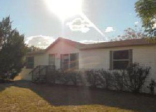 Foreclosure  id: 4078357