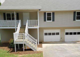 Foreclosure  id: 4078410