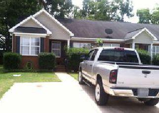 Foreclosure  id: 4078431