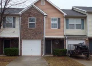 Foreclosure  id: 4078439
