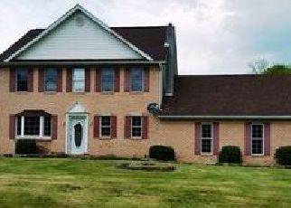 Foreclosure  id: 4078490