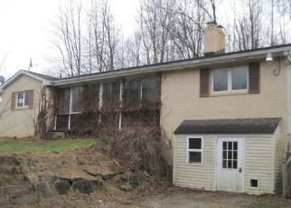 Foreclosure  id: 4078547