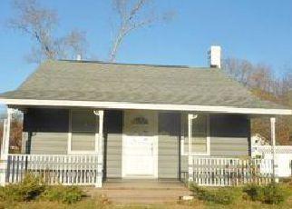 Foreclosure  id: 4078551
