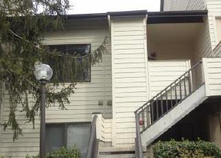 Foreclosure  id: 4078691