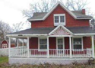 Foreclosure  id: 4078721