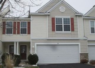 Foreclosure  id: 4078729