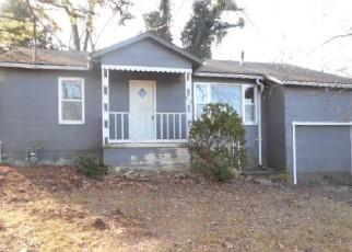 Foreclosure  id: 4078733