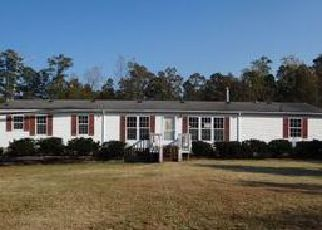 Foreclosure  id: 4078780