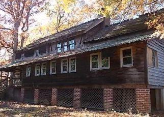 Foreclosure  id: 4078784