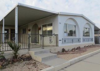 Foreclosure  id: 4078842