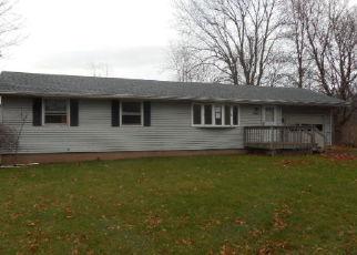 Foreclosure  id: 4078869