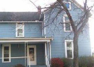 Foreclosure  id: 4078917