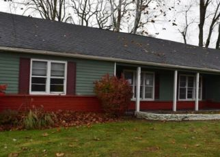 Foreclosure  id: 4078929