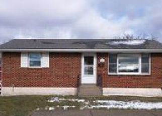 Foreclosure  id: 4078962