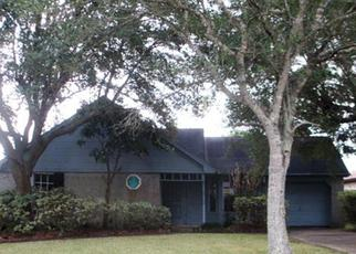 Foreclosure  id: 4079086