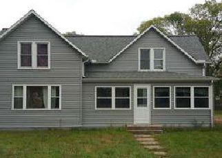 Foreclosure  id: 4079089