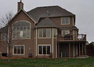 Foreclosure  id: 4079090
