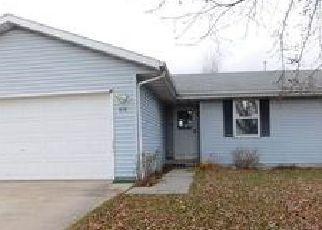 Foreclosure  id: 4079091