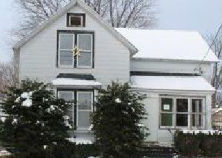 Foreclosure  id: 4079105