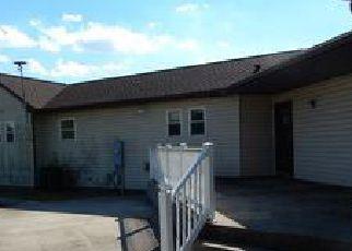 Foreclosure  id: 4079120