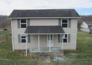 Foreclosure  id: 4079158