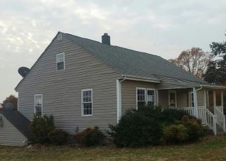 Foreclosure  id: 4079159