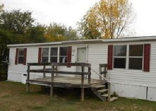 Foreclosure  id: 4079175
