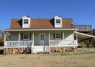 Foreclosure  id: 4079189