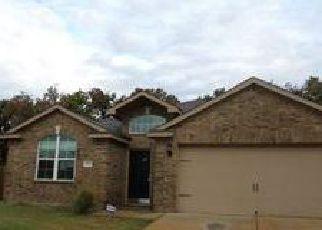 Foreclosure  id: 4079193