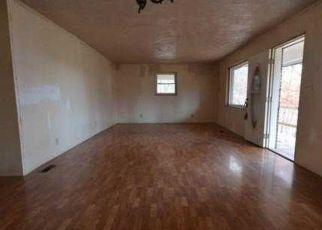 Foreclosure  id: 4079208