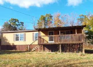 Foreclosure  id: 4079216