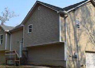 Foreclosure  id: 4079225
