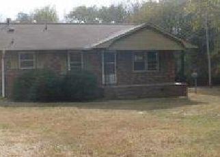 Foreclosure  id: 4079228