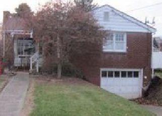 Foreclosure  id: 4079271