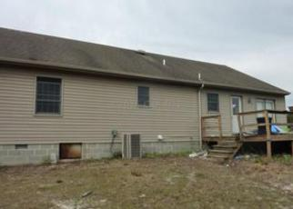 Foreclosure  id: 4079382