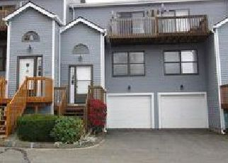 Foreclosure  id: 4079383