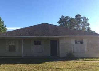 Foreclosure  id: 4079408
