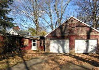 Foreclosure  id: 4079442